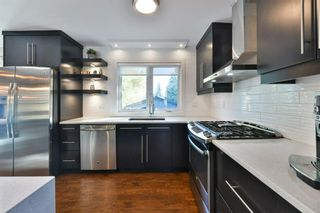 Photo 12: 6128 Lloyd Crescent SW in Calgary: Lakeview Detached for sale : MLS®# A1151128