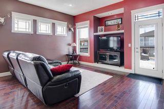 Photo 10: 101 Westridge Place: Didsbury Detached for sale : MLS®# A1096532