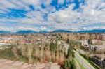 Main Photo: 2004 4888 BRENTWOOD Drive in Burnaby: Brentwood Park Condo for sale (Burnaby North)  : MLS®# R2574432