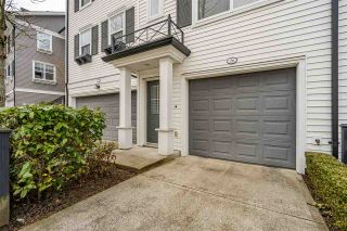 """Photo 3: 26 15075 60 Avenue in Surrey: Sullivan Station Townhouse for sale in """"NATURE'S WALK"""" : MLS®# R2560765"""
