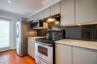 """Photo 18: 49 12711 64 Avenue in Surrey: West Newton Townhouse for sale in """"PALETTE ON THE PARK"""" : MLS®# R2560008"""