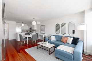 Photo 2: PH3202 610 GRANVILLE STREET in Vancouver: Downtown VW Condo for sale (Vancouver West)  : MLS®# R2604994