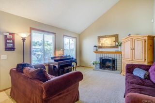 Photo 15: House for sale : 4 bedrooms : 15557 Paseo Jenghiz in San Diego