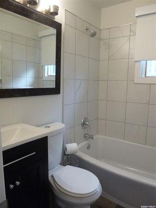 Photo 26: 2501 Edward Street in Regina: River Heights RG Residential for sale : MLS®# SK868012