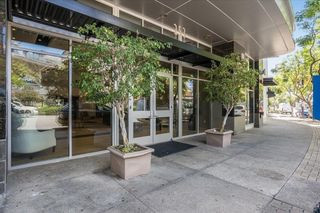 Photo 21: DOWNTOWN Condo for sale : 2 bedrooms : 253 10th Ave #321 in San Diego
