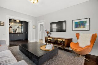 Photo 11: 2607 MACKENZIE Street in Vancouver: Kitsilano House for sale (Vancouver West)  : MLS®# R2543006