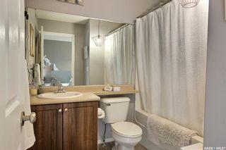 Photo 21: 14 4500 Child Avenue in Regina: Lakeridge RG Residential for sale : MLS®# SK871946