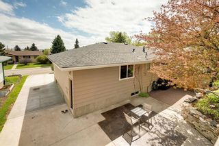 Photo 36: 716 HUNTS Crescent NW in Calgary: Huntington Hills Detached for sale : MLS®# C4299076