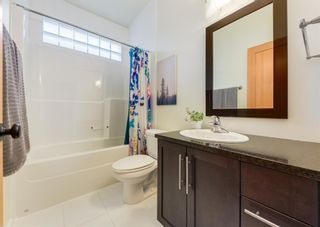 Photo 31: 3322 41 Street SW in Calgary: Glenbrook Detached for sale : MLS®# A1122385