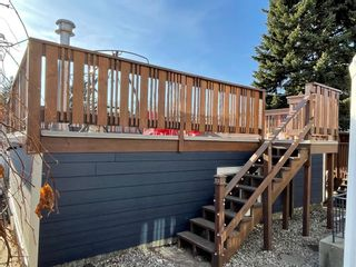 Photo 32: 119 WHITEVIEW Place NE in Calgary: Whitehorn Detached for sale : MLS®# A1097509