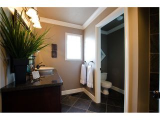 Photo 13: 14429 29 Avenue in White Rock: Elgin Chantrell House for sale (Surrey)  : MLS®# F1410309