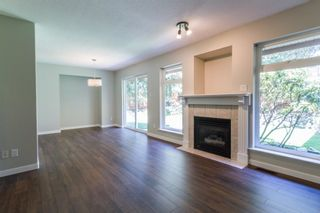 "Photo 6: 10 20985 CAMWOOD Avenue in Maple Ridge: Southwest Maple Ridge Townhouse for sale in ""Maple Court"" : MLS®# R2088197"
