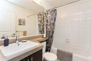 """Photo 16: 30 21867 50 Avenue in Langley: Murrayville Townhouse for sale in """"Winchester"""" : MLS®# R2416279"""