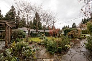 Photo 2: 1548 East 27TH Street in North Vancouver: Westlynn House for sale : MLS®# V1103317