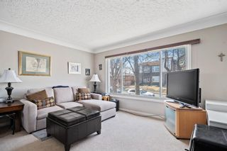 Photo 6: 2632 36 Street SW in Calgary: Killarney/Glengarry Detached for sale : MLS®# A1089895