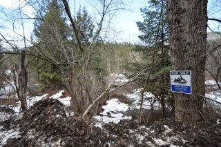 Photo 5: Lots 9&10 2ND AVENUE in Ymir: Vacant Land for sale : MLS®# 2453913