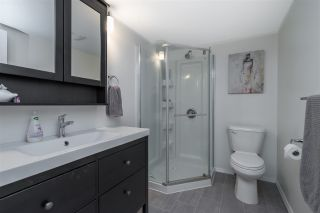 "Photo 24: 411 1225 MERKLIN Street: White Rock Condo for sale in ""ENGLESEA MANOR II"" (South Surrey White Rock)  : MLS®# R2530907"