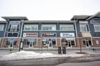 Photo 21: 3109 11 Mahogany Row SE in Calgary: Mahogany Apartment for sale : MLS®# A1075896