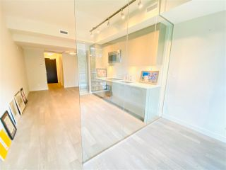 Photo 4: 202 4408 CAMBIE Street in Vancouver: Cambie Condo for sale (Vancouver West)  : MLS®# R2583418