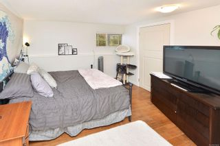 Photo 24: 6778 Central Saanich Rd in : CS Keating House for sale (Central Saanich)  : MLS®# 876042