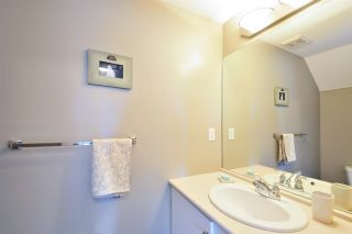 """Photo 10: 48 7128 STRIDE Avenue in Burnaby: Edmonds BE Townhouse for sale in """"RIVERSTONE"""" (Burnaby East)  : MLS®# R2115560"""