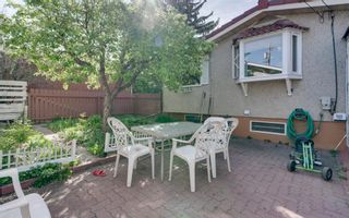 Photo 31: 2140 8 Avenue NE in Calgary: Mayland Heights Detached for sale : MLS®# A1115319