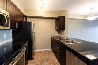 Photo 18: 316 18122 77 Street in Edmonton: Zone 28 Condo for sale : MLS®# E4235304