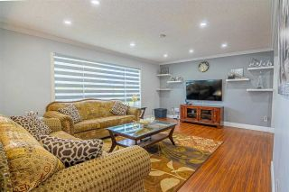 """Photo 8: 13448 87A Avenue in Surrey: Queen Mary Park Surrey House for sale in """"BEAR CREEK"""" : MLS®# R2585096"""