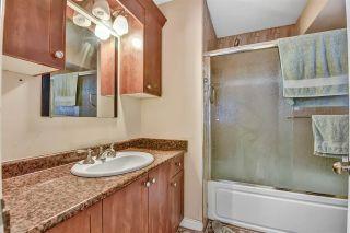 Photo 27: 12373 59 Avenue in Surrey: Panorama Ridge House for sale : MLS®# R2544610