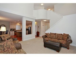 Photo 2: 19878 69A Avenue in Langley: Willoughby Heights House for sale : MLS®# F1302206