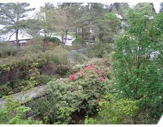 """Photo 7: 301 1209 HOWIE Ave in Coquitlam: Central Coquitlam Condo for sale in """"CREEKSIDE MANOR"""" : MLS®# V645617"""