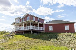Photo 23: Beug Acreage in Blucher: Residential for sale (Blucher Rm No. 343)  : MLS®# SK868406