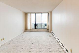 Photo 15: 1004 8340 JASPER Avenue in Edmonton: Zone 09 Condo for sale : MLS®# E4227724