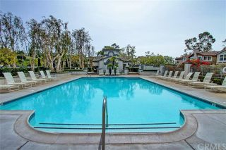 Photo 48: 23 Cambria in Mission Viejo: Residential for sale (MS - Mission Viejo South)  : MLS®# OC21086230