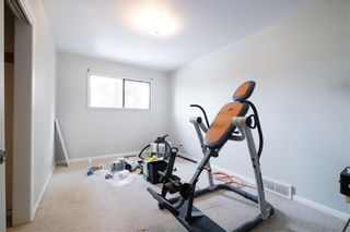 Photo 15: 417 5TH Avenue South in Niverville: R07 Residential for sale : MLS®# 202105204