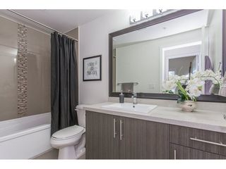 """Photo 15: 208 12070 227 Street in Maple Ridge: East Central Condo for sale in """"Station One"""" : MLS®# R2241707"""