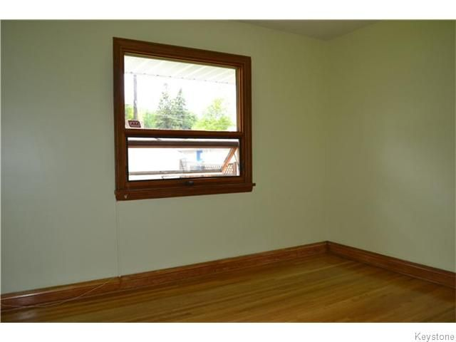 Photo 11: Photos: 1267 Corydon Avenue in WINNIPEG: Manitoba Other Residential for sale : MLS®# 1524458