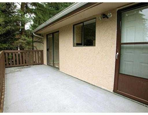 Photo 8: Photos: 1278 FRASER ST in Port Coquiltam: Birchland Manor House for sale (Port Coquitlam)  : MLS®# V552179