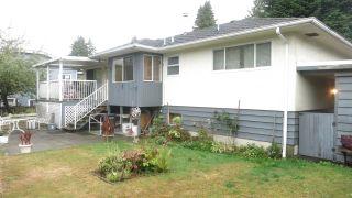 Photo 4: 4336 CARLETON Avenue in Burnaby: Burnaby Hospital House for sale (Burnaby South)  : MLS®# R2305007