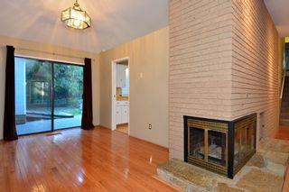 "Photo 13: 12363 NEW MCLELLAN Road in Surrey: Panorama Ridge House for sale in ""Panorama Ridge"" : MLS®# F1424205"