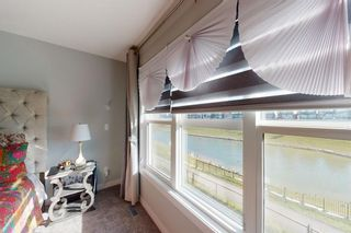 Photo 26: 18 Carrington Road NW in Calgary: Carrington Detached for sale : MLS®# A1149582