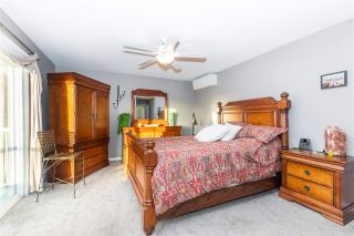 Photo 26: 5353 INTERPROVINCIAL Highway in Abbotsford: Sumas Prairie House for sale : MLS®# R2528573