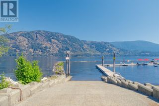 Photo 25: 26 6855 Park Ave in Honeymoon Bay: House for sale : MLS®# 882294