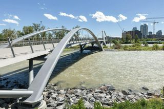 Photo 24: 101 340 4 Avenue NE in Calgary: Crescent Heights Apartment for sale : MLS®# A1059689