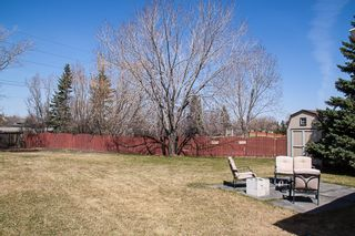 Photo 24: 129 Laurent Drive in Winnipeg: Richmond Lakes Residential for sale (1Q)  : MLS®# 1811424