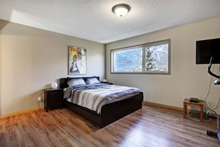 Photo 18: 20 1050 Cougar Creek Drive: Canmore Row/Townhouse for sale : MLS®# A1146328