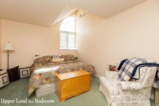 Photo 23: 33163 HAWTHORNE Avenue in Mission: Mission BC House for sale : MLS®# R2619990