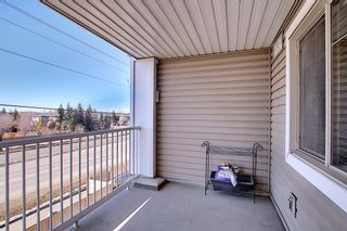 Photo 33: 326 428 Chaparral Ravine View SE in Calgary: Chaparral Apartment for sale : MLS®# A1078916