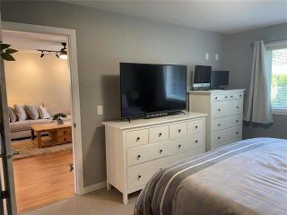 Photo 16: #121 222 Martin Street, in Sicamous: Condo for sale : MLS®# 10239202