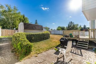Photo 19: 107 Hall Crescent in Saskatoon: Westview Heights Residential for sale : MLS®# SK868538